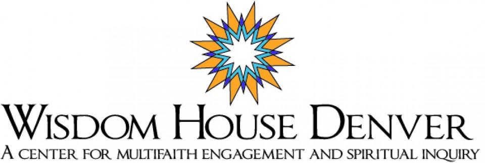 Wisdom House Denver
